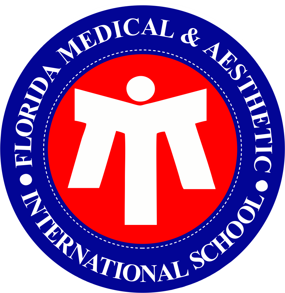Florida Medical & Aesthetic International School
