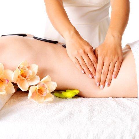 curso de masajes con certificado