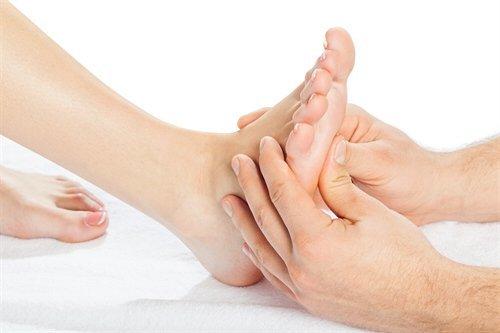 escuela de masaje terapeutico en miami