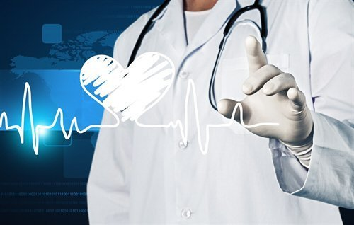 medical assistant courses in miami, EKG Certification