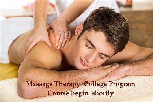 Massage Therapy courses in miami