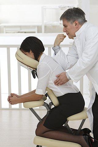 Massage therapist degree miami
