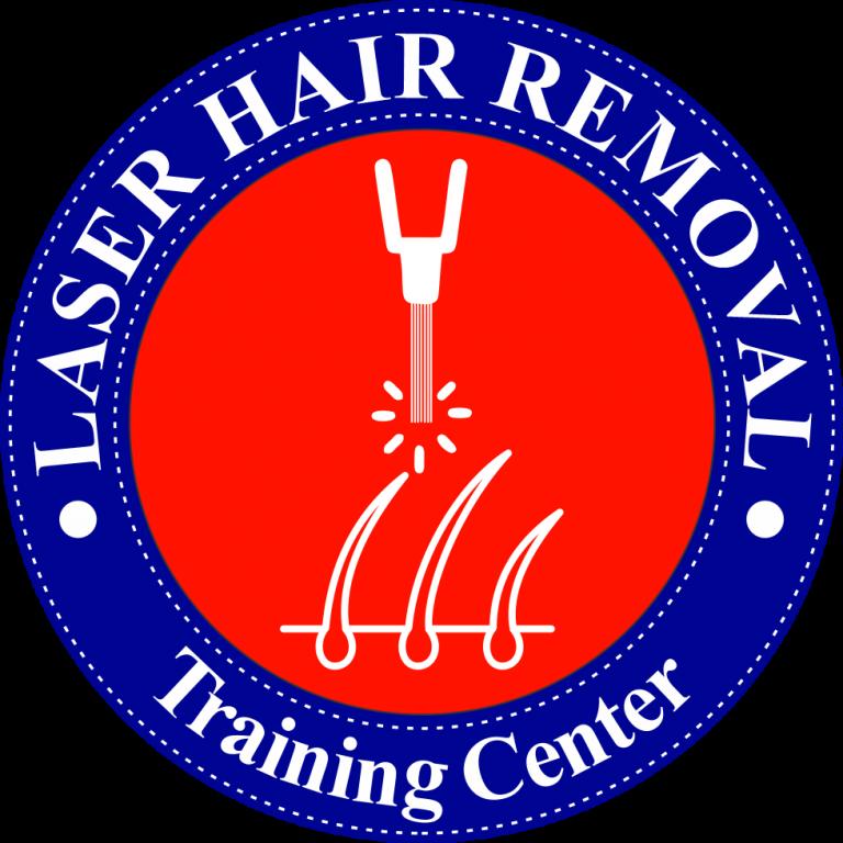 Laser Hair Removal Training Center