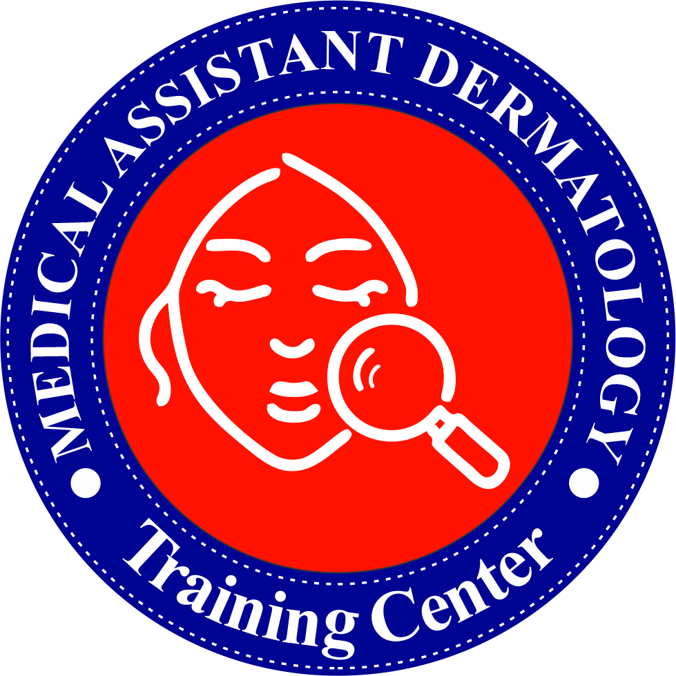 Medical Assistant Dermatology Training