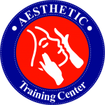 Medical assistant aesthetician course