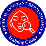 Medical Assistant Dermatology
