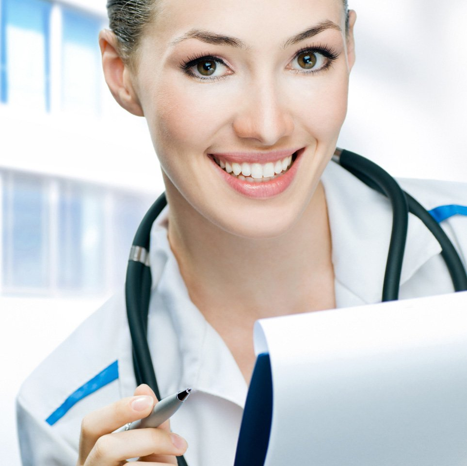 Medical Assistant, EKG Courses in miami
