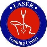 Laser Training Center