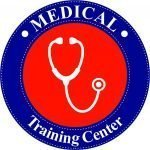 Medical Training Center