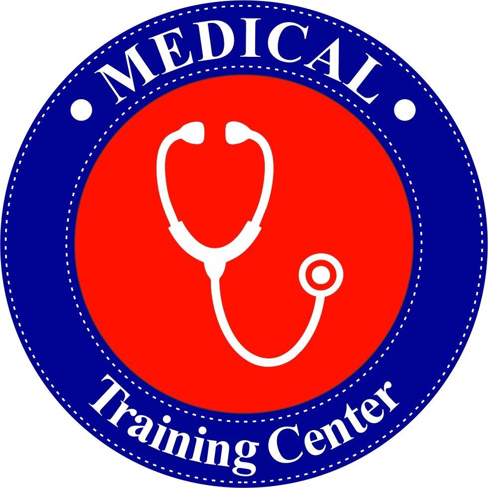 Medical Training Center