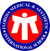 Florida Medical And Aesthetic International School