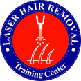 Laser Hair Removal Training Center