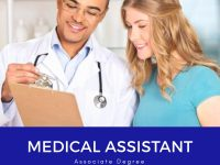 Medical Assistant Courses in Miami