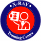 Icon X-Ray 2